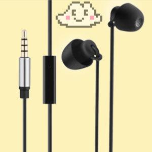 sleep headphone 0.2