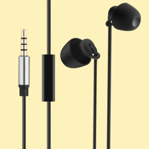 Sleep Headphone Slim
